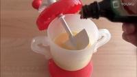 【萌心搬运】小小世界 第60集 奶油泡芙