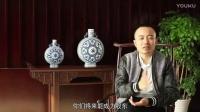 """俞凌雄:为什么说创业""""九死一生"""",最关键的区别在这里_3"""