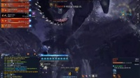 【FLX飞豆】剑灵韩服西洛树人族营地副本攻略召唤视角龙猫详解