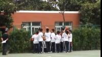 3、跳投(初中体育与健康_沪教版_八年级)
