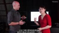AMD RYZEN CPU与Radeon VEGA演示4K游戏