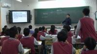 5.2 解析算法的程序实现(高中信息技术_浙教2003课标版_选修1)