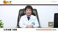 北京国丹白癜风医院-所有的维生素,白癜风患者都不能吃吗?