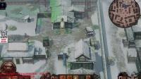 第7集磊哥9900直播影子战术将军之刃攻略流程日本幕府战国时代即时战略游戏盟军敢死队单机电脑游戏
