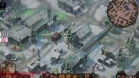 第6集磊哥9900直播影子战术将军之刃攻略流程日本幕府战国时代即时战略游戏盟军敢死队单机电脑游戏