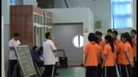 2、传(接)球(初中体育与健康_沪教版_七年级)