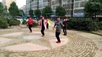 VID_20161230_154009瑞昌西元美女跳。舞