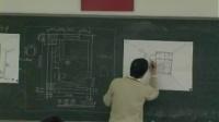 第十三课生机盎然的艺术\u2014\u2014居住空间的设计元素(高中美术_人美2003课标版_《设计》(2005年7月第1版))