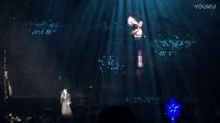 王菲演唱会 微风细雨 君心我心