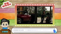 小视观影第224期:十大悬疑经典电影第七名:《机械师》