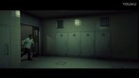 【游民星空】《GTA5》制作《异形》短片
