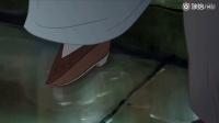 """""""中国唱诗班""""系列动画短片《相思》(上)"""