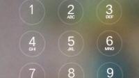 什么叫店大欺客,打客服电话人工台根本就不接好吧。