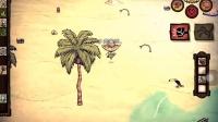 【小学生上传】饥荒:海滩p1前两期没录出来!!(不借ch明明坑爹哥奇怪君籽民and小橙子姐姐和入江闪闪)