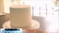 电饭锅做蛋糕的方法13烤面包
