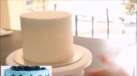 微波炉怎么做蛋糕17电饭锅做蛋糕