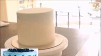 吐司面包的做法9用电饭锅做蛋糕