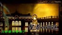 【初音未来新歌】千本桜を漢らしく歌ってみた [いさじ]