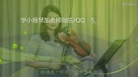 小提琴视频教程下载_小提琴卡农快节奏mp3下载