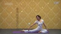 孕妇瑜伽孕妇瑜伽