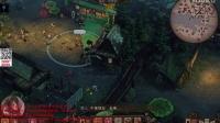 第13集磊哥9900直播影子战术将军之刃攻略流程日本幕府战国时代即时战略游戏盟军敢死队单机电脑游戏