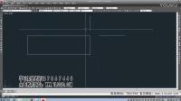 cad图纸集块制作,十天学会CAD教程第1天