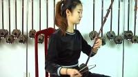 53212紫檀音色明亮圆润,普及二胡,挑选二胡价格厂家首选www.sderhu.com