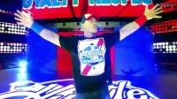 【中文解说】WWE2017年1月1日RAW赛事完整版