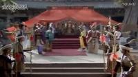 【综艺娱乐帮】疯狂的唐僧:唐英俊梦游仙境勇