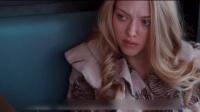 三分钟带你看完高颜值的蕾丝电影《克洛伊》我们总是深深迷恋在最不可能的事情上