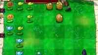 【小优】益智游戏!植物大战僵尸-迷你模式-第3关:老虎机
