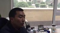 杭州某本土知名开发商是如何处理业主问题的
