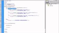 第6.2节-用Javascript检测音频格式支持