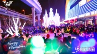 郑州 175爵士舞蹈  圣诞节 闪舞