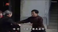 上海K文化传媒:电影《女人的苦》2017更新改编:剪辑版