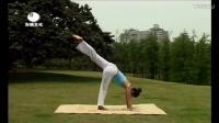 哈他瑜伽垫 南宁瑜伽馆 哈他瑜伽视频