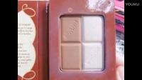 我的旅行化妆包里有什么6,韩国化妆品哪个牌子好