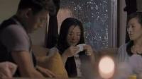韩国电影万有引力