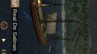 加勒比海盗亨特!6.6更新