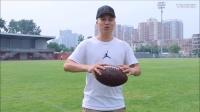 首都体育学院狂狼橄榄球队2016赛季 纪录片