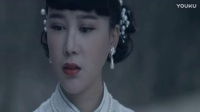 最新动作抗日电影【战狼传奇】国语超清_高清