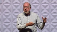 Kevin Kelly_ Spiritual Guidance for Artificial Intelligences