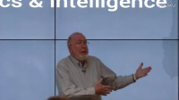 The Inevitable_ The Next 30 Years in Tech with Kevin Kelly