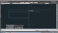 cad2013注册机百度云,CAD2016教程视频