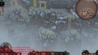 第29集磊哥9900直播影子战术将军之刃攻略流程日本幕府战国时代即时战略游戏盟军敢死队单机电脑游戏