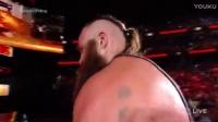 WWE-16年-WWERAW第1232期全程(中文字幕)-全场[高清