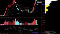 【股票入门基础知识】什么是OX图(点数图) OX图应用 OX图如何分析