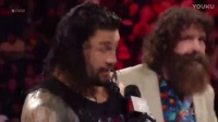 WWE中文字幕_-_WWE2017年1月4日最新_RAW第1223期全程(