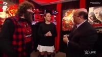 WWE中文字幕_-_WWE2017年1月4日最新_RAW第1225期全程(