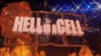 WWE中文字幕_-_WWE2017年1月4日最新_RAW第1221期全程(